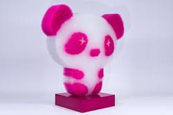 Panda PT
