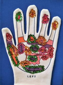 Hand Medicine