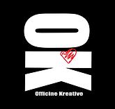 ok 2021.Officine Kreative Bruno Giordano