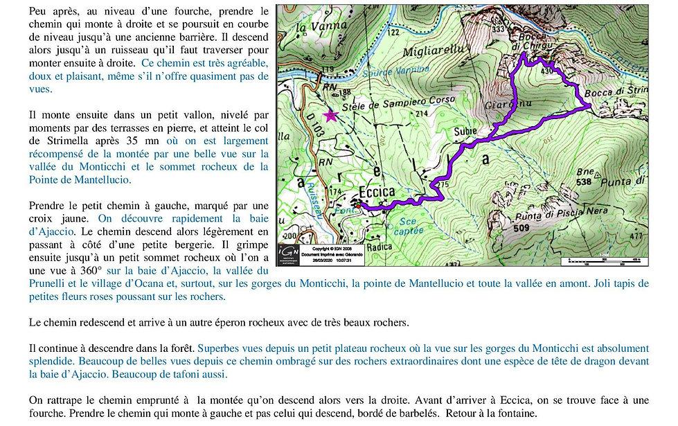 BALCON SUR LES GORGES DE MONTICCHI2.jpg