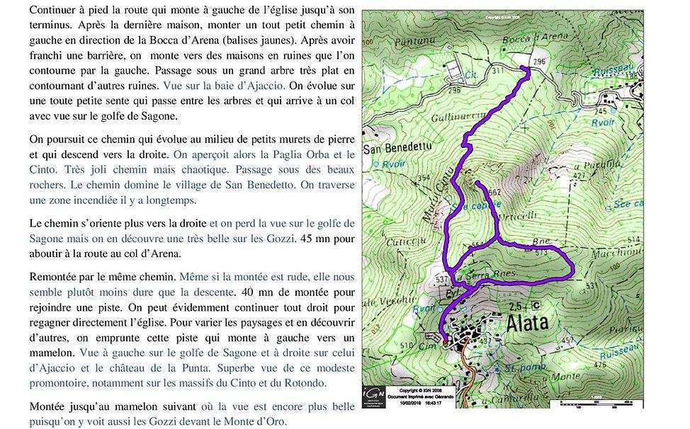 BOCCA D'ARENA blog bis2.jpg