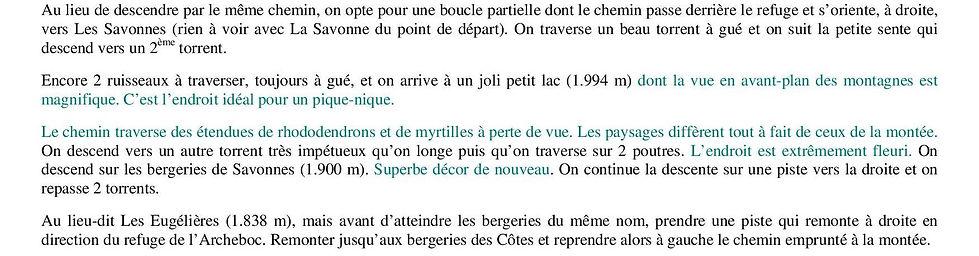 REFUGE DE L'ARCHEBOC3.jpg