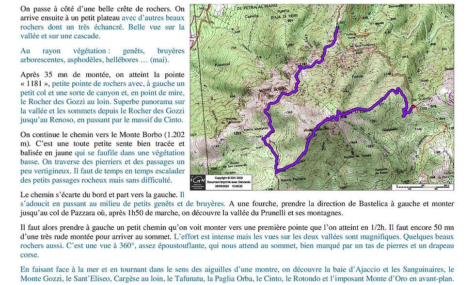 PUNTA D'ISA boucle2.jpg