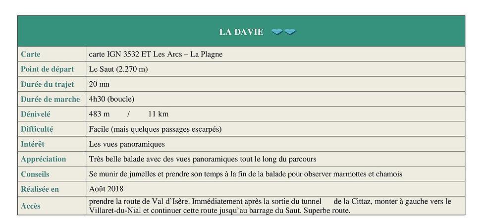LA DAVIE1.jpg