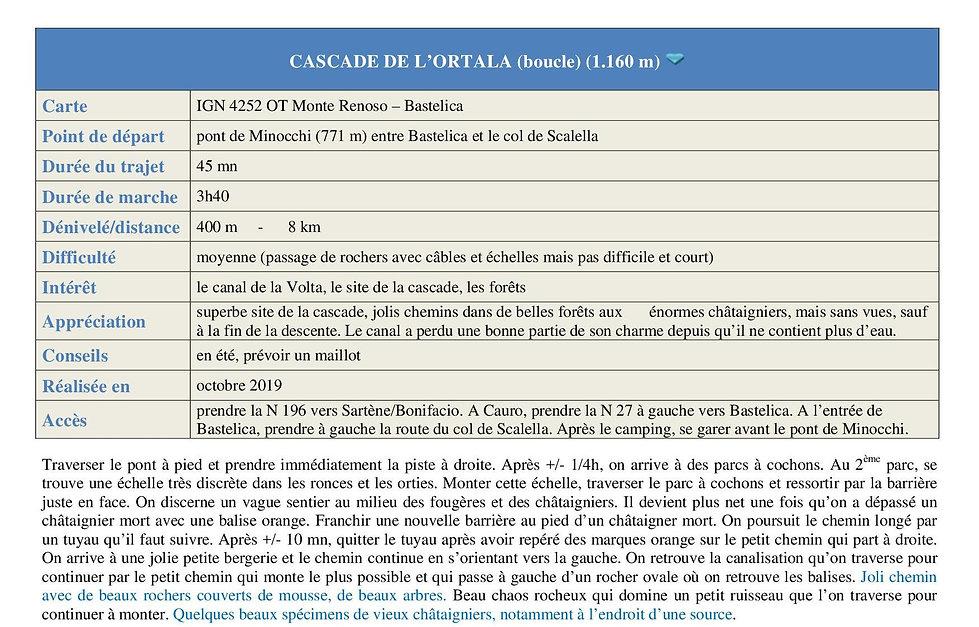 CASCADE DE L'ORTALA boucle1.jpg