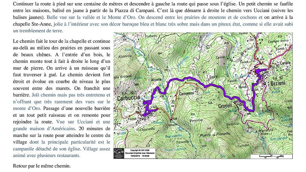CARBUCCIA - UCCIANI blog2.jpg