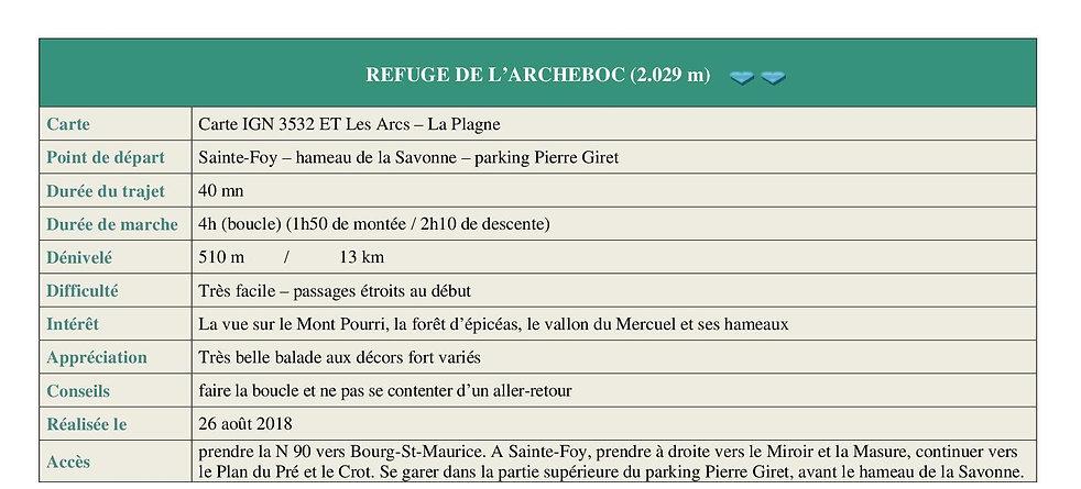 REFUGE DE L'ARCHEBOC1.jpg