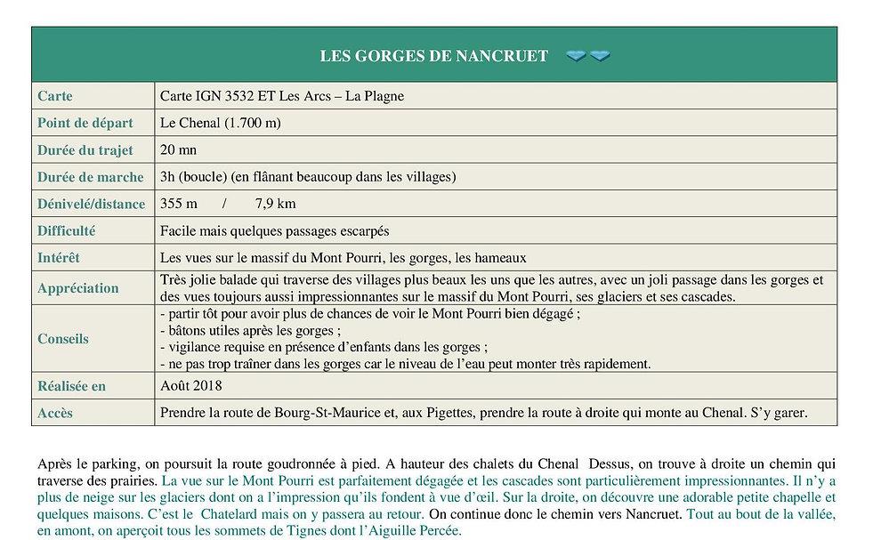 GORGES DE NANCRUET1.jpg