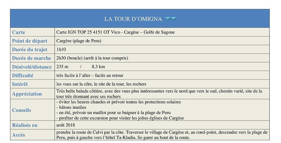 TOUR D'OMIGNA1.jpg