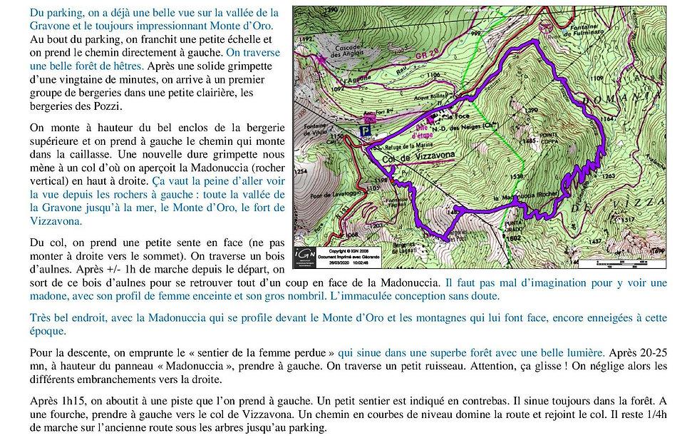 LA MADONUCCIA boucle2.jpg