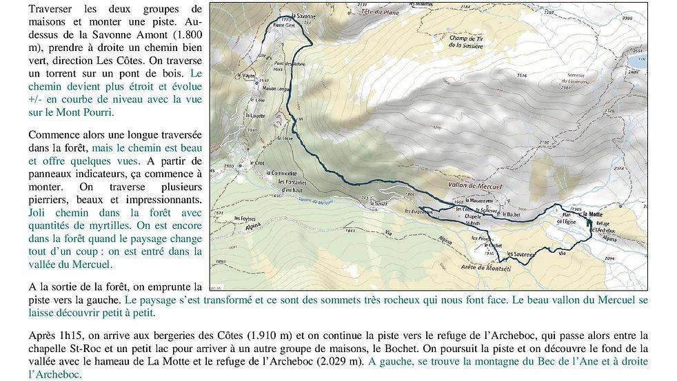 REFUGE DE L'ARCHEBOC2.jpg