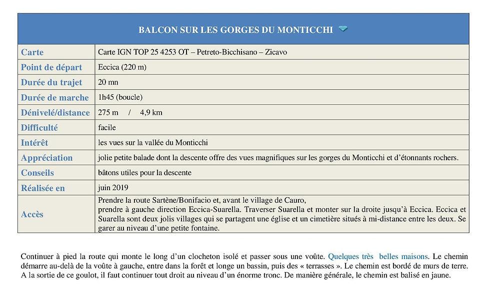 BALCON SUR LES GORGES DE MONTICCHI1.jpg