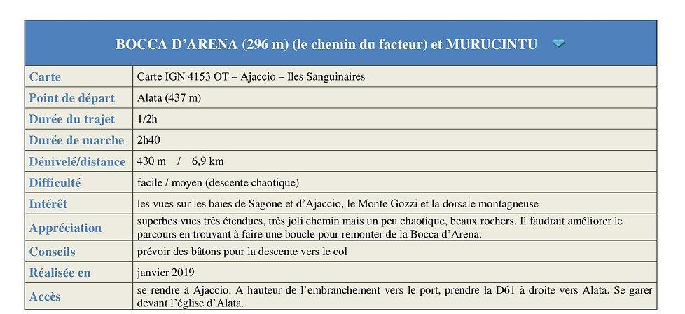 BOCCA D'ARENA blog bis1.jpg