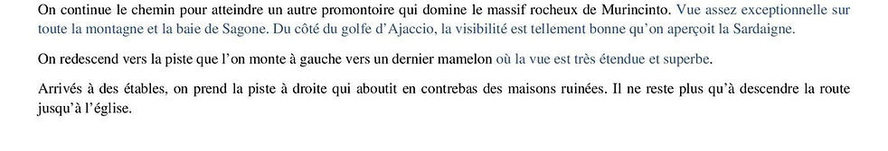 BOCCA D'ARENA blog bis3.jpg