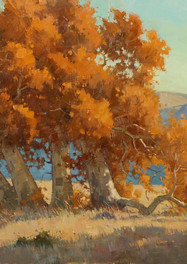 Autumns Last Breath 16x20 oil w.jpg