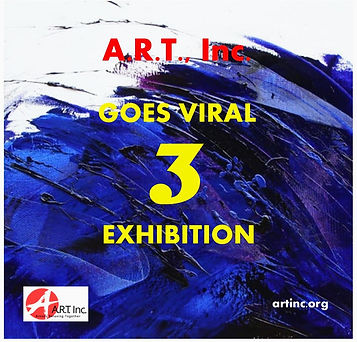 Goes Viral 3 Exhibition.jpg