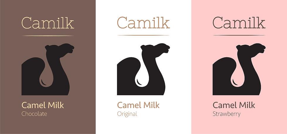 Camilk Flavours.jpg