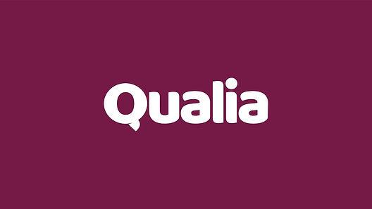 Qualia Branding-04.jpg