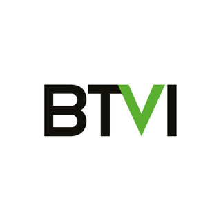 BTVI Channel Identity