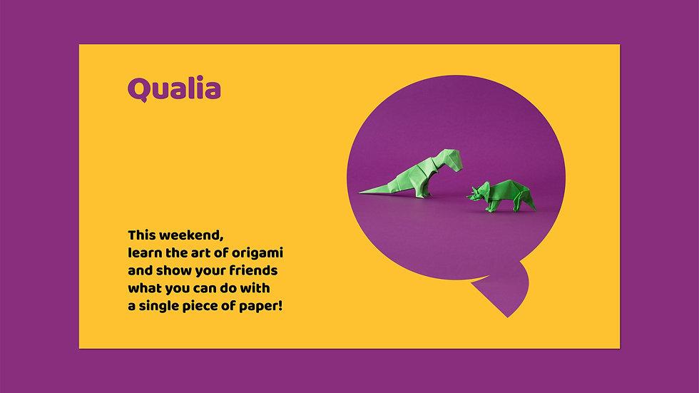 Qualia Logo Options-06.jpg