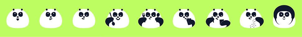 FoodPanda Banner.jpg