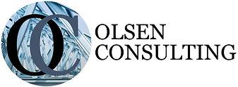 Olsen%20Consulting%20Logo-%20Large_edite