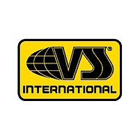 VSS International Logo
