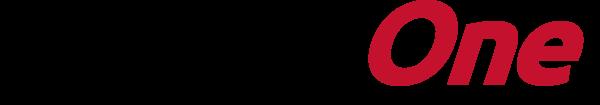 Sentry One Logo.webp
