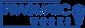 PRAG_logo_level_medium.png
