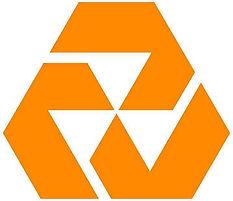Volker Stevin Logo