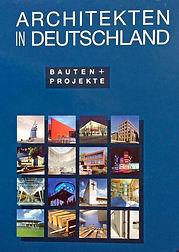 Architektur in Deutschland.JPG