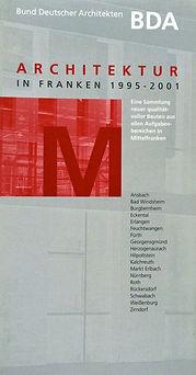 Architektur in Franken 2.JPG