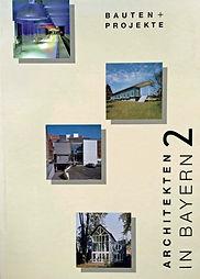 Architektur in Bayern 2.JPG