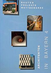 Architektur in Bayern 4.JPG