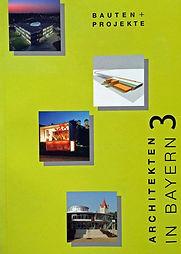 Architektur in Bayern 3.JPG