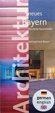 Architektur in Bayern.JPG