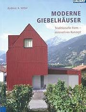 Moderne_Giebelhäuser.jpeg