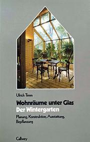 Wohnräume_unter_Glas.JPG