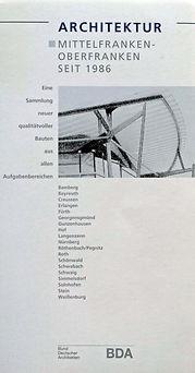 Architektur in Franken 1.JPG