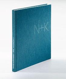 BW-Verlag_Niederwoerhmeier_Kief_Architek