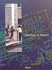Schulbau in Bayern.JPG