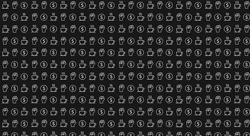 black coffee icons 2.jpg