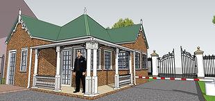 Acacia Road Guard House 3D-10.jpg