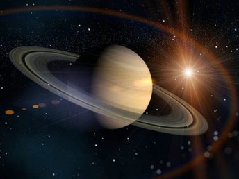 O Retorno de Saturno e as dores do Crescimento
