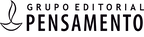 Logo_grupo_preto.png