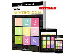 numerologia-ebook.jpg