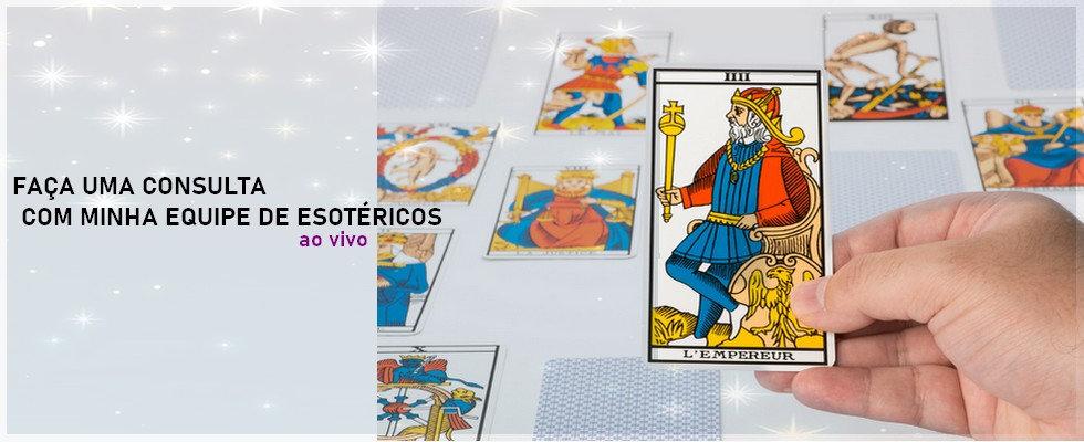 banner-esotericos2.jpg