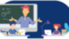 Aula-online-blog-1110x630.png