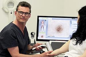 dermatoscopy.jpg