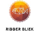 logo met tekst.png